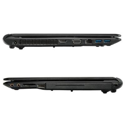 Ноутбук MSI GE40 2OC-036RU GE40 2OC (Dragon Eyes)-036RU