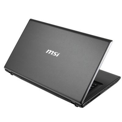 Ноутбук MSI CX70 0NF-244RU