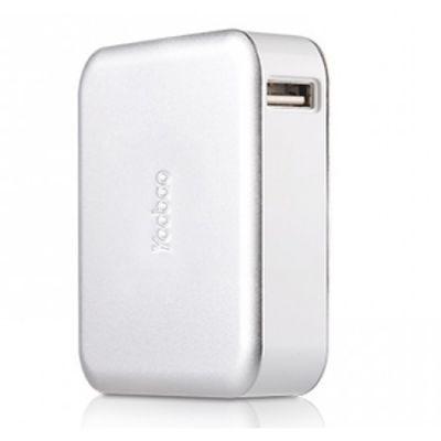 Аккумулятор Yoobao Power Bank YB-649 10400 мАч