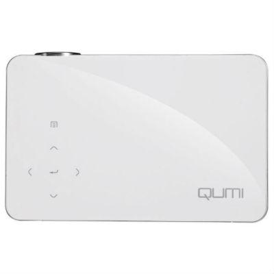 Проектор Vivitek Qumi Q7 White