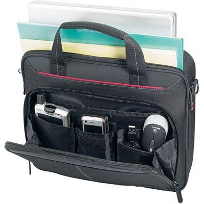 Сумка Targus Notebook Case 15.4 CN31-60
