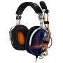 Наушники с микрофоном Razer BlackShark Battlefield 4 RZ04-00720300-R3M1