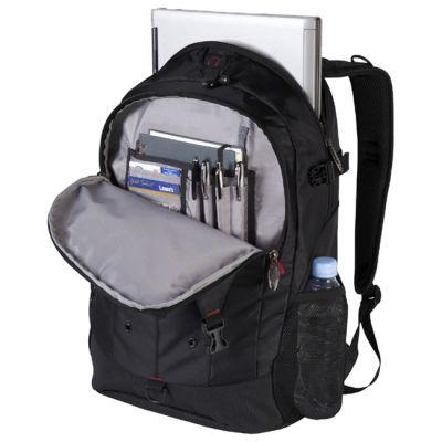 "Сумка Targus Terra Backpack 16"" TSB251EU"
