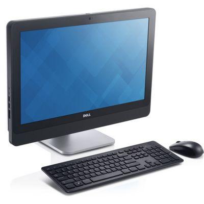 Моноблок Dell Optiplex 9020 AIO X9020AIOBTO006N