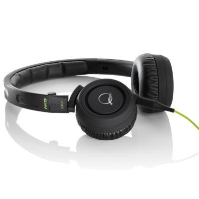 �������� AKG Q460 Black