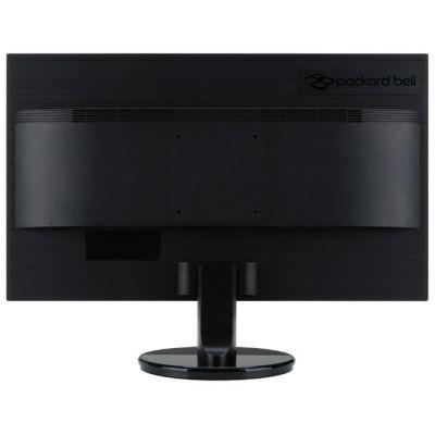 Монитор Packard Bell Viseo 203DXb UM.IK3EE.002