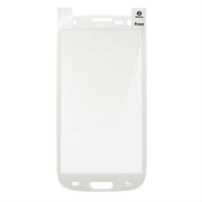 �������� ������ Samsung ��� Galaxy S III Mini GT-I8190 ����� ETC-G1M7WEGSTD