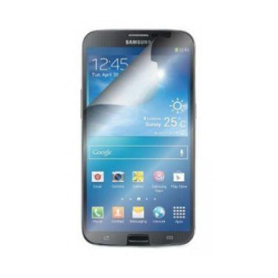 Защитная пленка Samsung для GT-I9200 Galaxy Mega 6.3 прозрачная ET-FI920CTEG