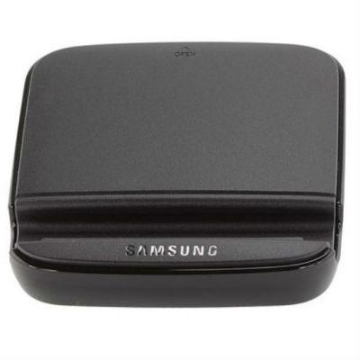 Samsung комплект ЗУ для аккумулятора и АКБ для GT-I9300 Galaxy SIII EB-H1G6LLUGSTD