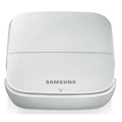 Samsung мультимедийная док-станция EDD-S20EWEGSTD