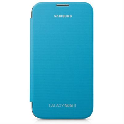 Samsung �����-������ EFC-1J9FBE ����� ��� GT-N7100 Galaxy Note II EFC-1J9FBEGSTD