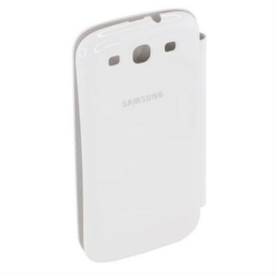 Samsung �����-������ ��� GT-I9300 EFC-1G6FWECSTD