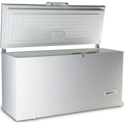 Морозильная камера Ardo CF 450 A1