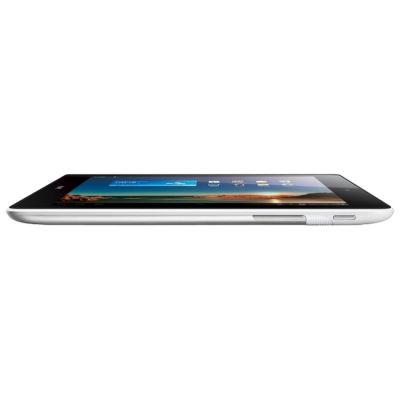 ������� Huawei MediaPad 10 Link 16Gb LTE 3G (black - silver) S10-201L