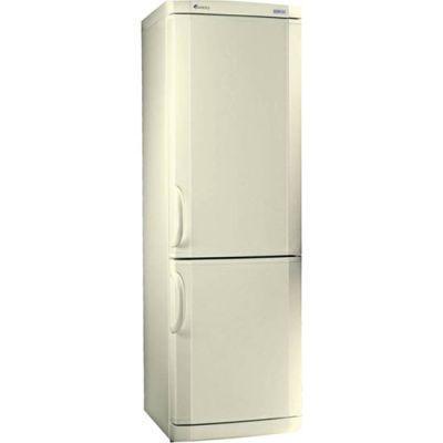 Холодильник Ardo COF 2510 SAC