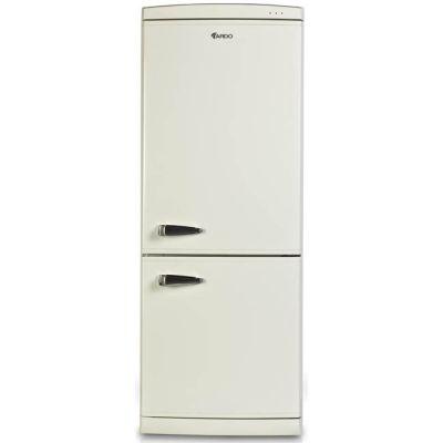 Холодильник Ardo COV 3111 SHC