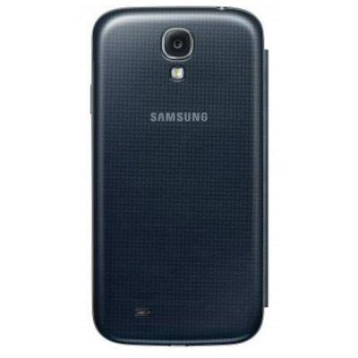 ����� Samsung ��� GT-I9500 Galaxy S4 ������ S-View EF-CI950BBEG