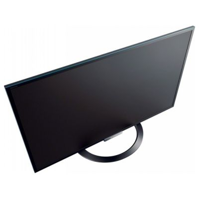 ��������� Sony KDL-42W808A