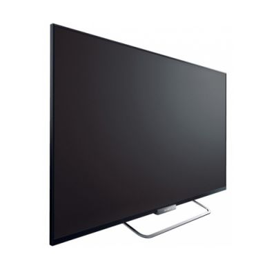 Телевизор Sony KDL-50W685A