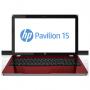Ноутбук HP Pavilion 15-e071sr E6N03EA