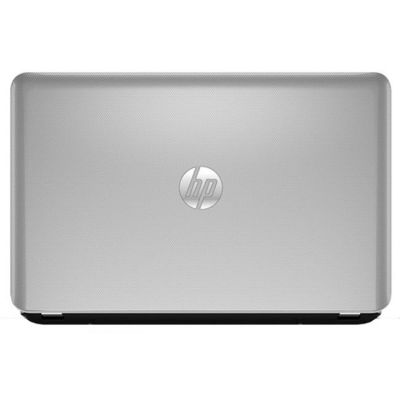 Ноутбук HP Pavilion 15-n011sr F2V54EA