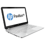 Ноутбук HP Pavilion 15-n069sr F2V61EA