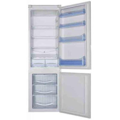 Холодильник Ardo ICO 30 SH-1