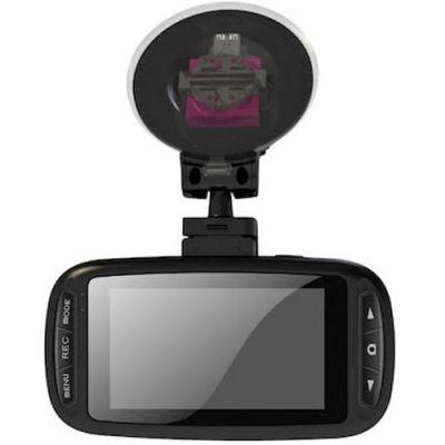 Видеорегистратор Highscreen Black Box A2