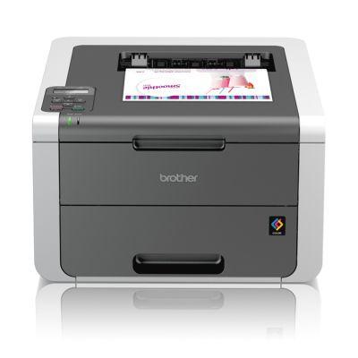 Принтер Brother HL-3140CW HL3140CW