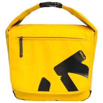 ��������� Golla Travis M (Yellow) G1367