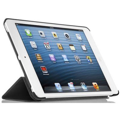����� Targus ��� iPad mini Click-In Case Black THD043EU