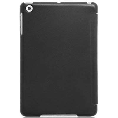 Чехол Targus для iPad mini Click-In Case Black THD043EU