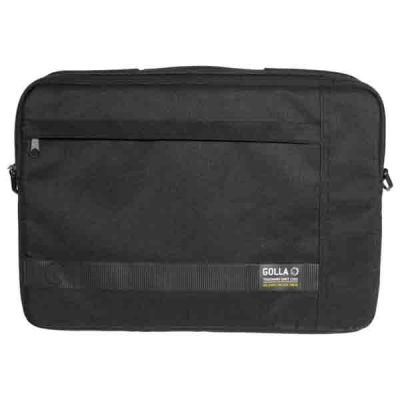 "Чехол Golla OWEN 14"" (Black) G1453"