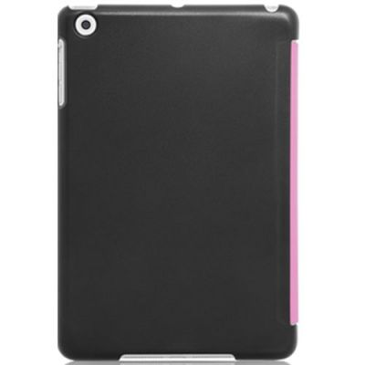 ����� Targus ��� iPad mini Click-In Case Pink THD04301EU