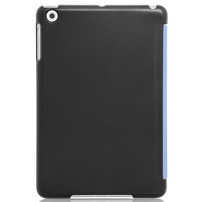 ����� Targus ��� iPad mini Click-In Case Blue THD04302EU
