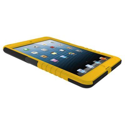 ����� Targus ��� iPad mini SafePORT Black/Yellow THD04709EU