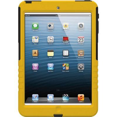 Чехол Targus для iPad mini SafePORT Black/Yellow THD04709EU