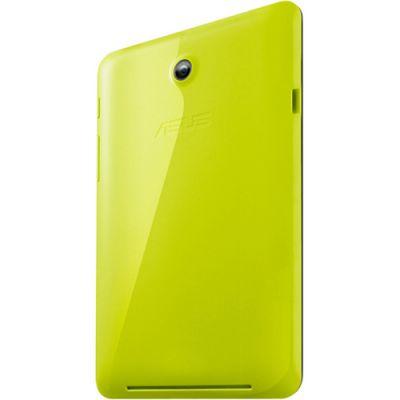 Планшет ASUS MeMO Pad HD 7 ME173X 16Gb (Green) 90NK00B4-M01940