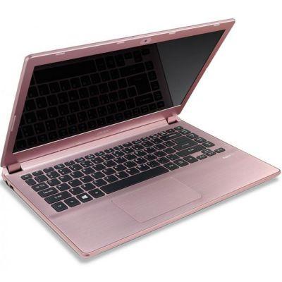 Ноутбук Acer V5-472PG NX.MB1ER.002