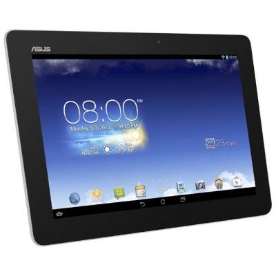 Планшет ASUS MeMO Pad FHD 10 ME302KL 32Gb LTE 3G (White) 90NK0051-M00230