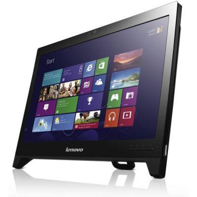 Моноблок Lenovo IdeaCentre C240 57319857