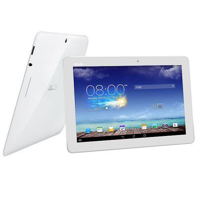 ������� ASUS MeMO Pad 10 ME102A 16Gb (White) 90NK00F1-M00880