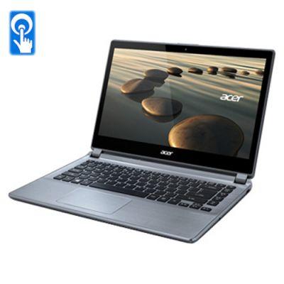 ������� Acer V5-472PG NX.MARER.002
