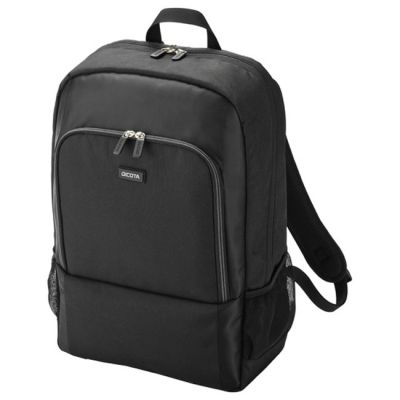 "����� Dicota Reclaim Backpack 13-14.1"" D30471"
