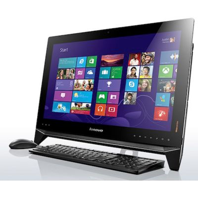 Моноблок Lenovo IdeaCentre B350 57321082
