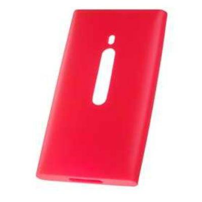 ����� Nokia ��� Lumia 800 ������� ������� CC-1031