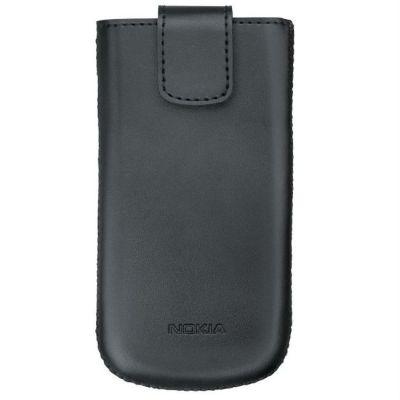 ����� Nokia ��� ��������� ��������� ������ (Asha 305/308, 300,500,603,700) CP-594