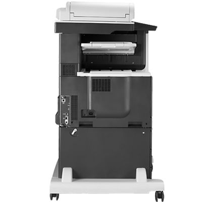 МФУ HP LaserJet Enterprise 700 M775z CC524A