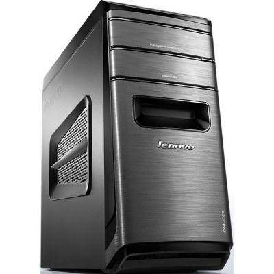 Настольный компьютер Lenovo IdeaCentre K450 57317757