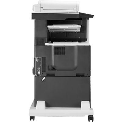��� HP LaserJet Enterprise 700 M775z+ CF304A